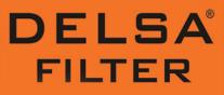 DELSA Filters