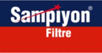SAMPIYON Filtre